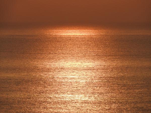 0315赤い光海3050R.jpg