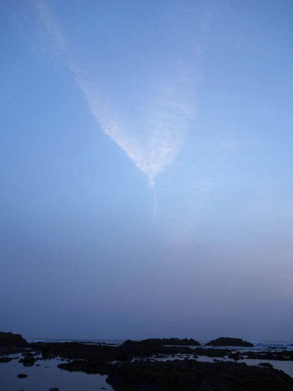 0331朝日かわいい雲2068.jpg