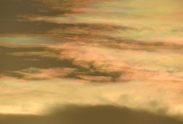0407彩雲R3579.jpg
